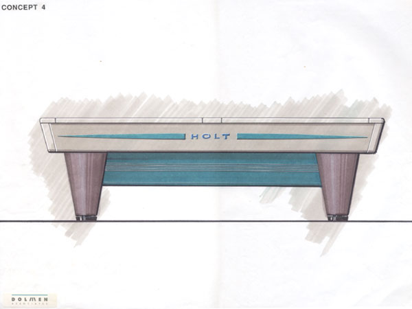 pooltableconcepts-pic5